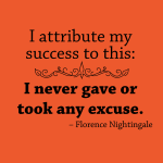 i_attribute_my_success_to_this_i_never_gave_1024x1024